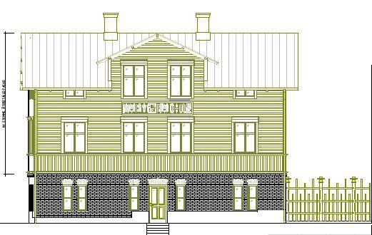 ny-fasad-efter-renovering