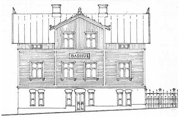 osignerad-ritning-1893
