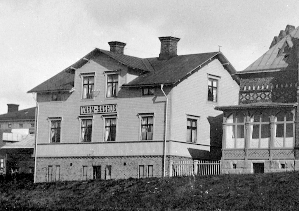 vasterbottens-museums-arkiv_1